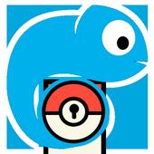 PocketLock - Battery Saver for Pokemon GO