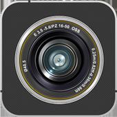 Spy Camera [High Quality]