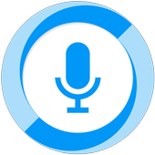 HOUND Voice Search and Mobile Assistant