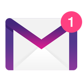 GO Mail - Email for Gmail, Outlook, Hotmail and more