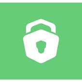 Best Applock - Locker and No Ads