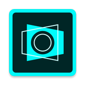 Adobe Scan: PDF and Business Card Scanner with OCR