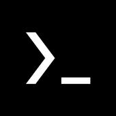 Termux:API