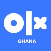 OLX Ghana Sell Buy Cars Jobs