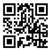 QRcode reader