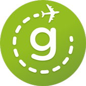 Grab - Airport Mobile Ordering