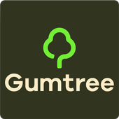 Gumtree Local Ads - Buy and Sell