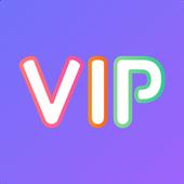 VIP Live