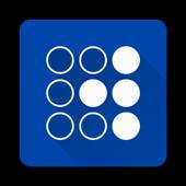 PAYBACK - Das Bonusprogramm mit vielen Partnern