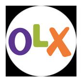 OLX.ro - Anunturi gratuite