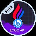 Logo Maker and Logo Design Generator