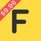 Fordeal - best shopping deals