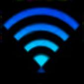 Wifi Mac Changer