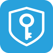 VPN 365 - Free VPN Proxy and WiFi VPN