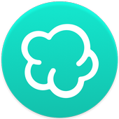 Wallapop - Buy and Sell Nearby