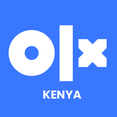 OLX Kenya: Sell and Buy Near You