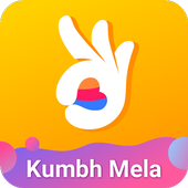 Welike: Trends, Short Videos, Kumbh Mela 2019 ًں›گ