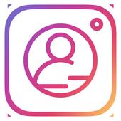 Unfollowers for Instagram - Non Followers 2019