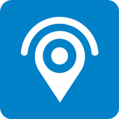 Family Locator and Home Security - TrackView
