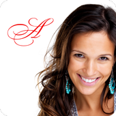 AmoLatina: Find and Chat with Singles - Flirt Today