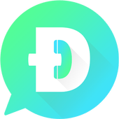 Diitalk: Call Free, Chat, Earn (Unreleased)