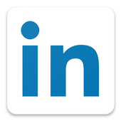 LinkedIn Lite: Easy Job Search, Jobs and Networking