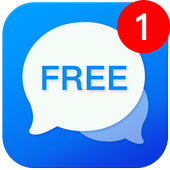 Free Text and Free Call and Text Free