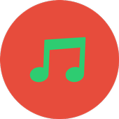 Musically Fan Booster