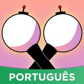 ARMY Amino para BTS em Portuguأھs