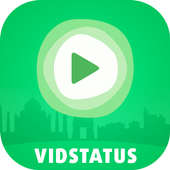 VidStatus app - Status Videos and Status Downloader