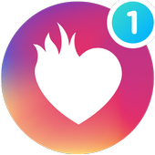 Waplog -Free Chatting and Dating App to Meet Singles