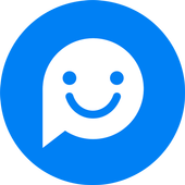 Plato - Meet People, Play Games and Chat