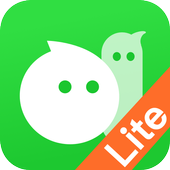MiChat Lite - Free Chats and Meet New People