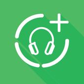 Audio Status Maker