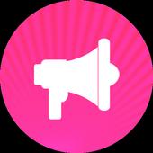 Samosa India: Free Videos WhatsApp Status share