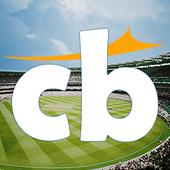 Cricbuzz - Live Cricket Scores and News
