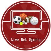 Live Net Sports