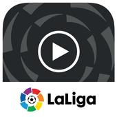 LaLigaSportstv - Official soccer channel in HD