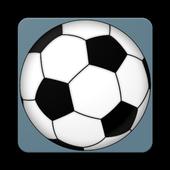 Myanmar Soccer Odds