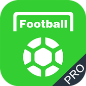 All Football Pro - Latest News and Videos (Unreleased)