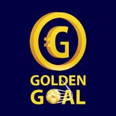 Golden Goal Football Tips