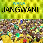 Mwana Jangwani