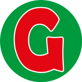 GuineGames