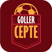 GollerCepte 1905