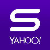 Yahoo Sports - scores, stats, news, and highlights
