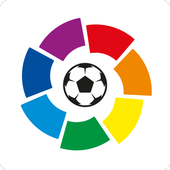 La Liga - Spanish Soccer League Official