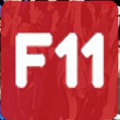 Fantasy11 - Dream11, Halaplay Tips and Pro Kabaddi