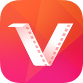 VidMate Fast and Simple HD Video Downloader