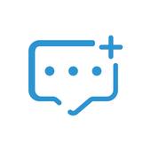 SMS Filter   Auto Copy SMS Verification Code