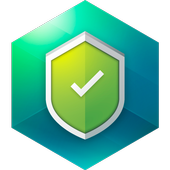 Kaspersky Mobile Antivirus: AppLock and Web Security